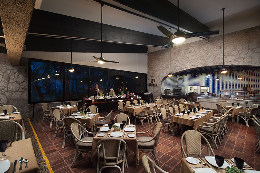 elpatio-restaurant