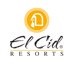 el-cid-logo