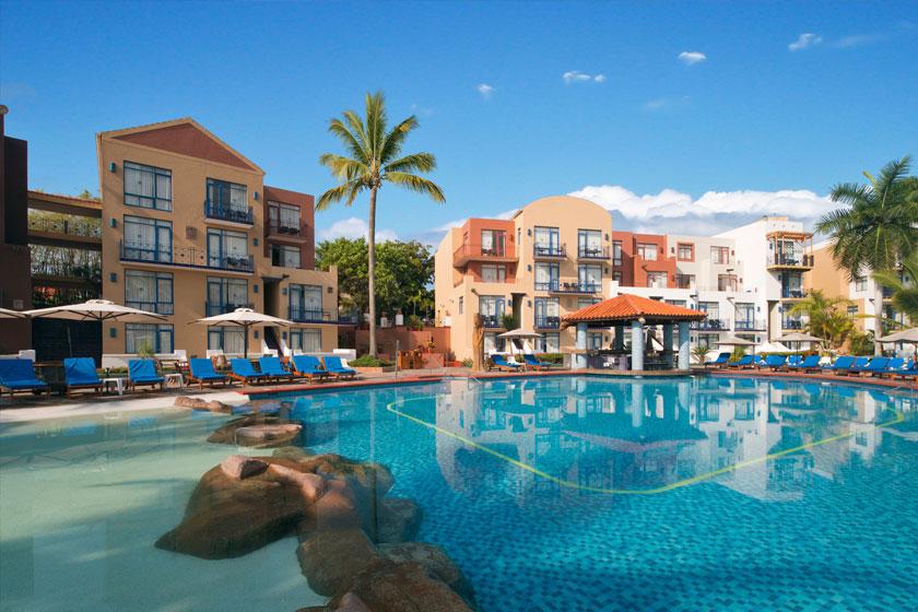 calypso-pool-min