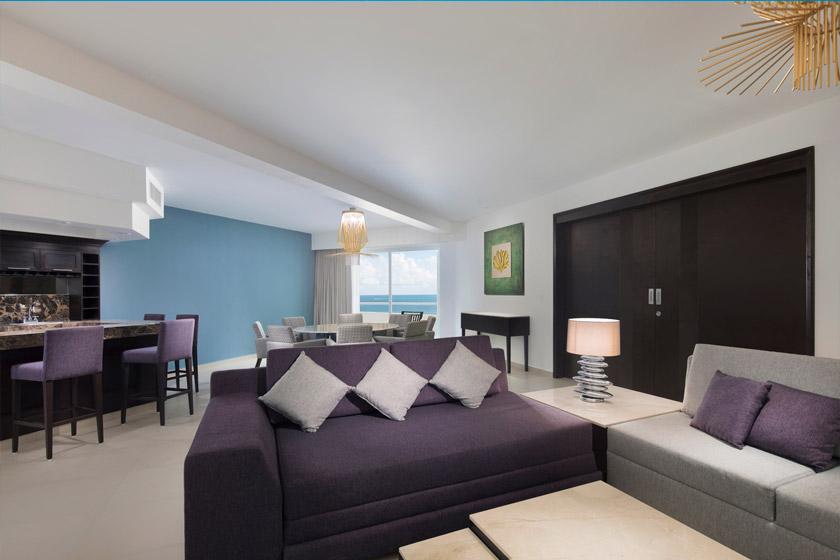 Two-Bedroom-Suite-min